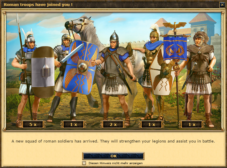 Rome soldiers overview 01.jpg